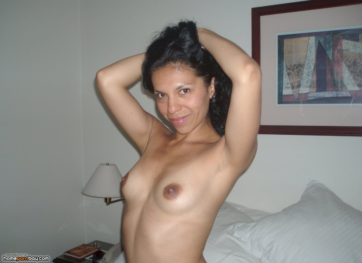latina nude amateur wife