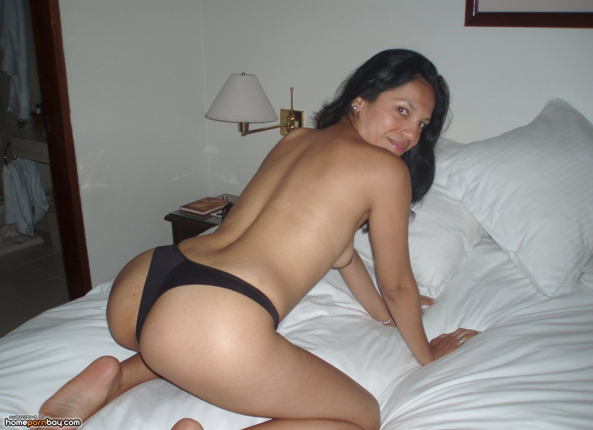 Wife Shared Husband Bbc