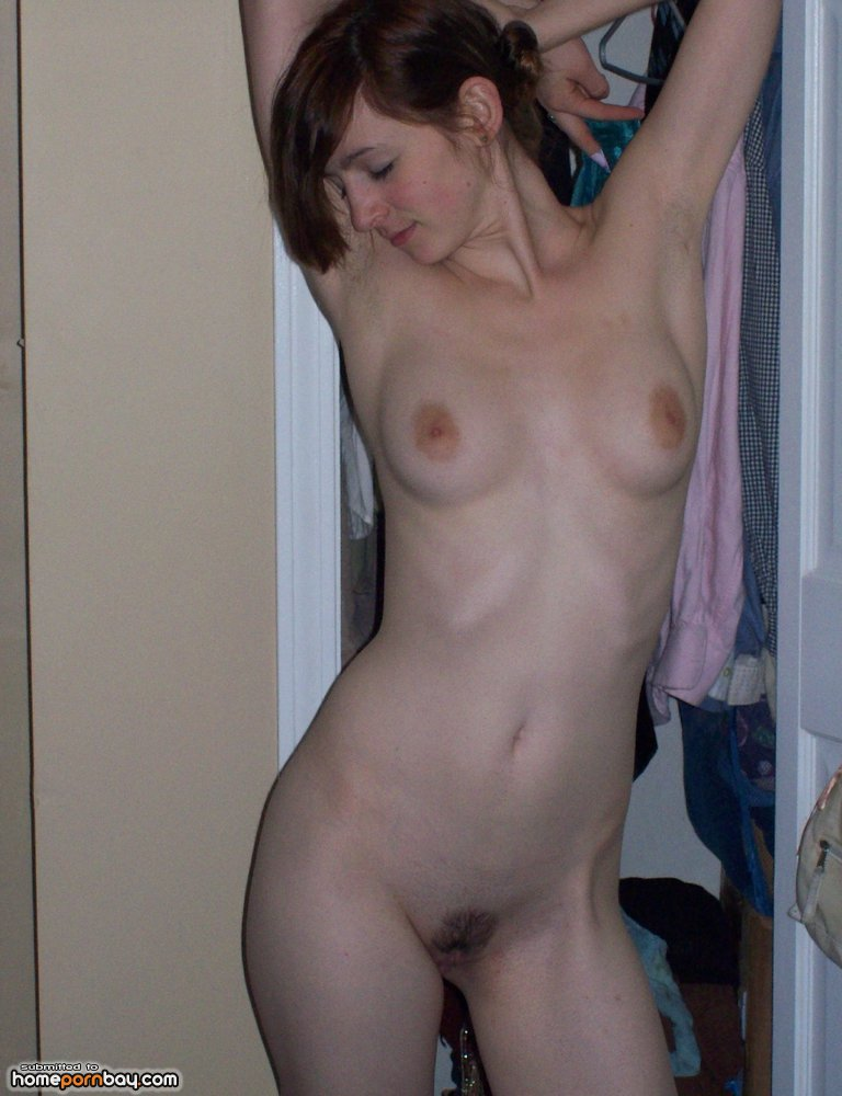 Free amateur homemade interracial videos