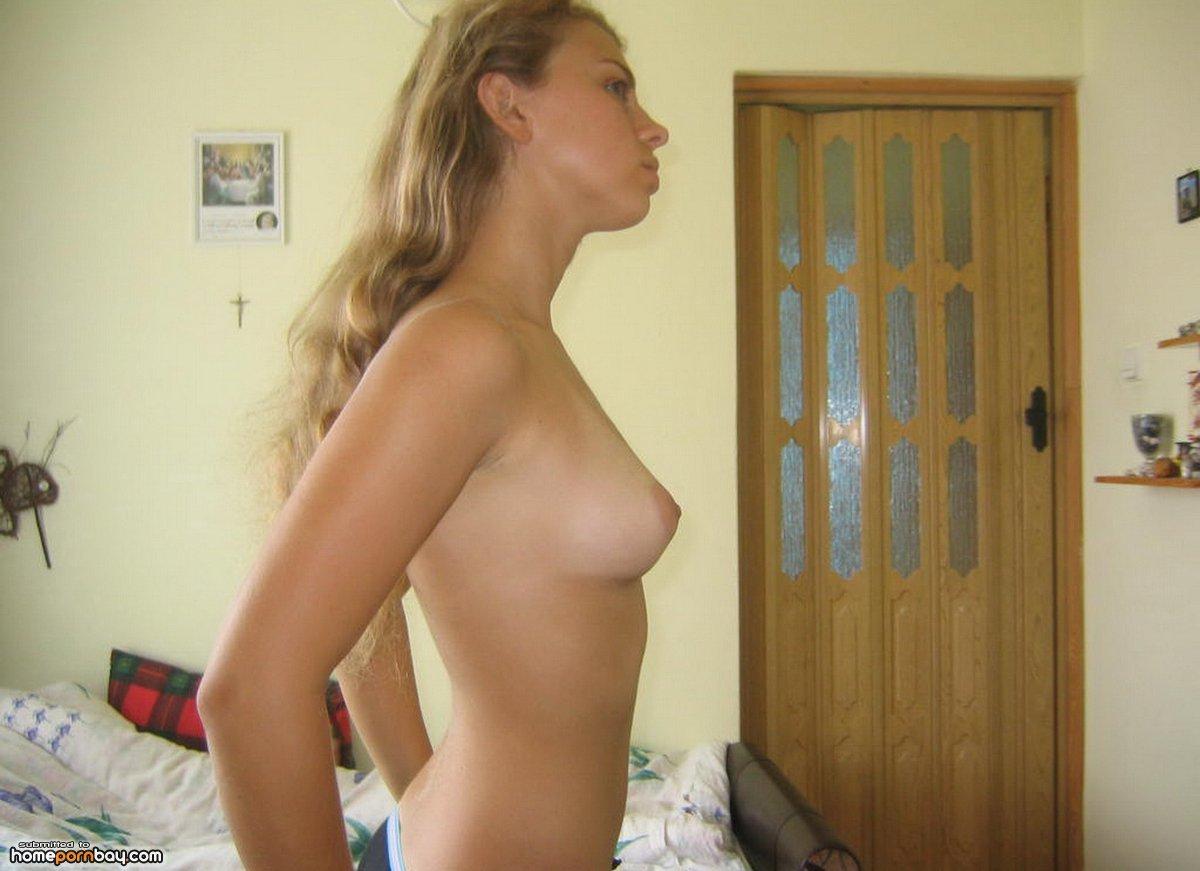 golie-sestrenki-vk