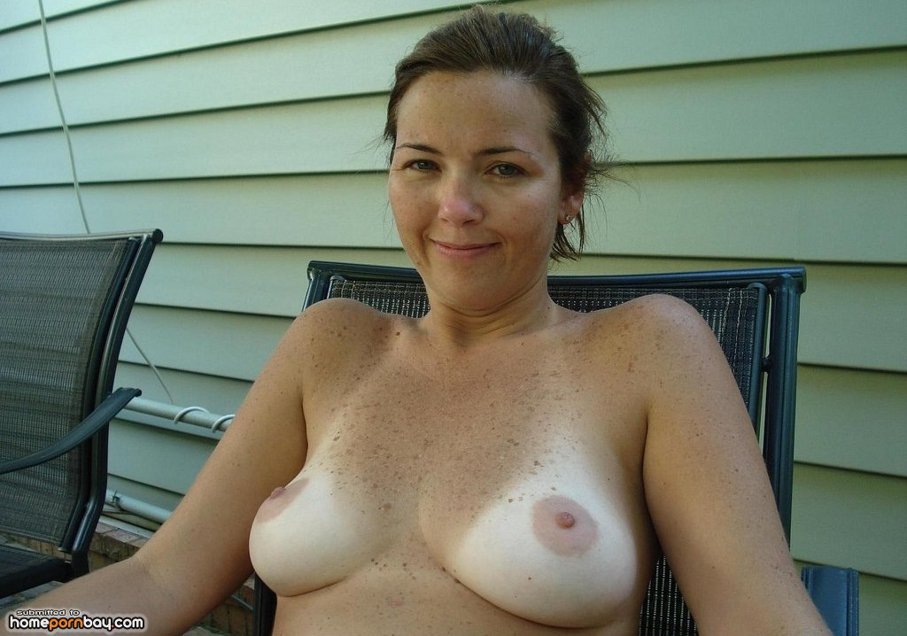 homemade wife porno girls sucking big dick pictures