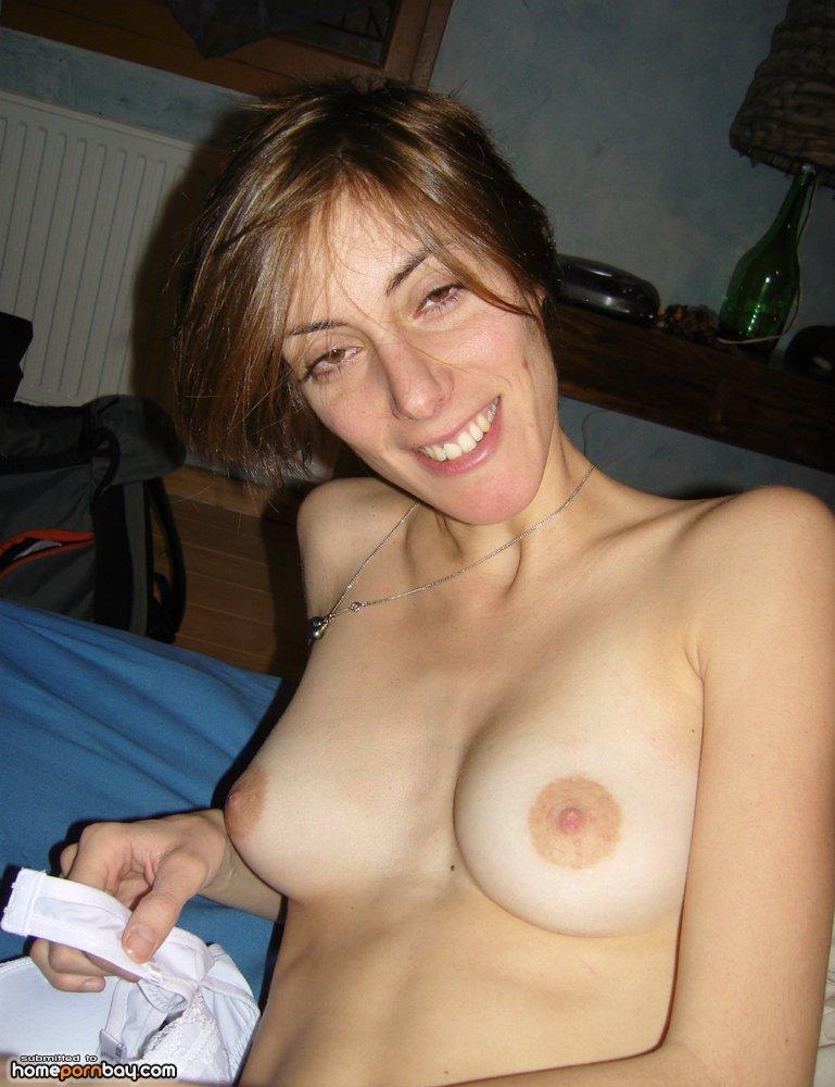 amateur wife pic set porn