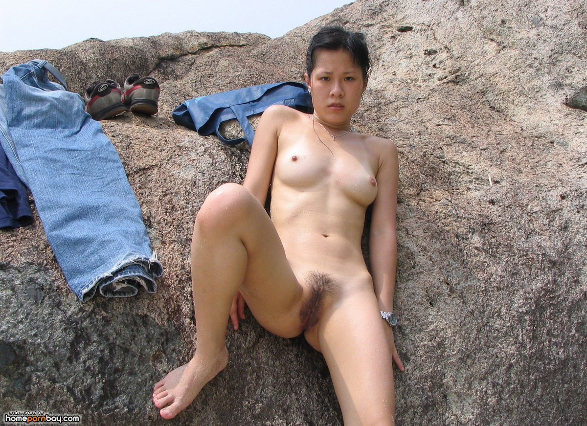 Amateur Asian Group Sex