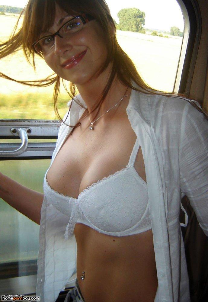 Невынимая подборка самые красивая грудь под блузкой фото проститутки города чита