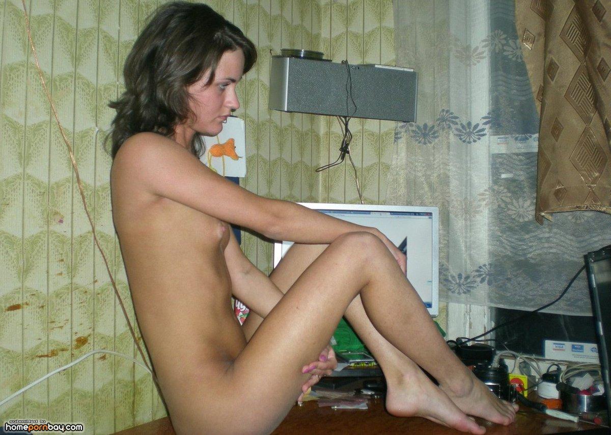 знакомство для секса в кашире