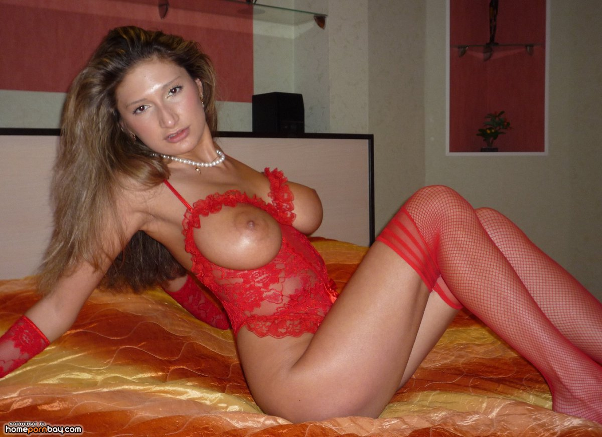 Bbw amateur big butt nude