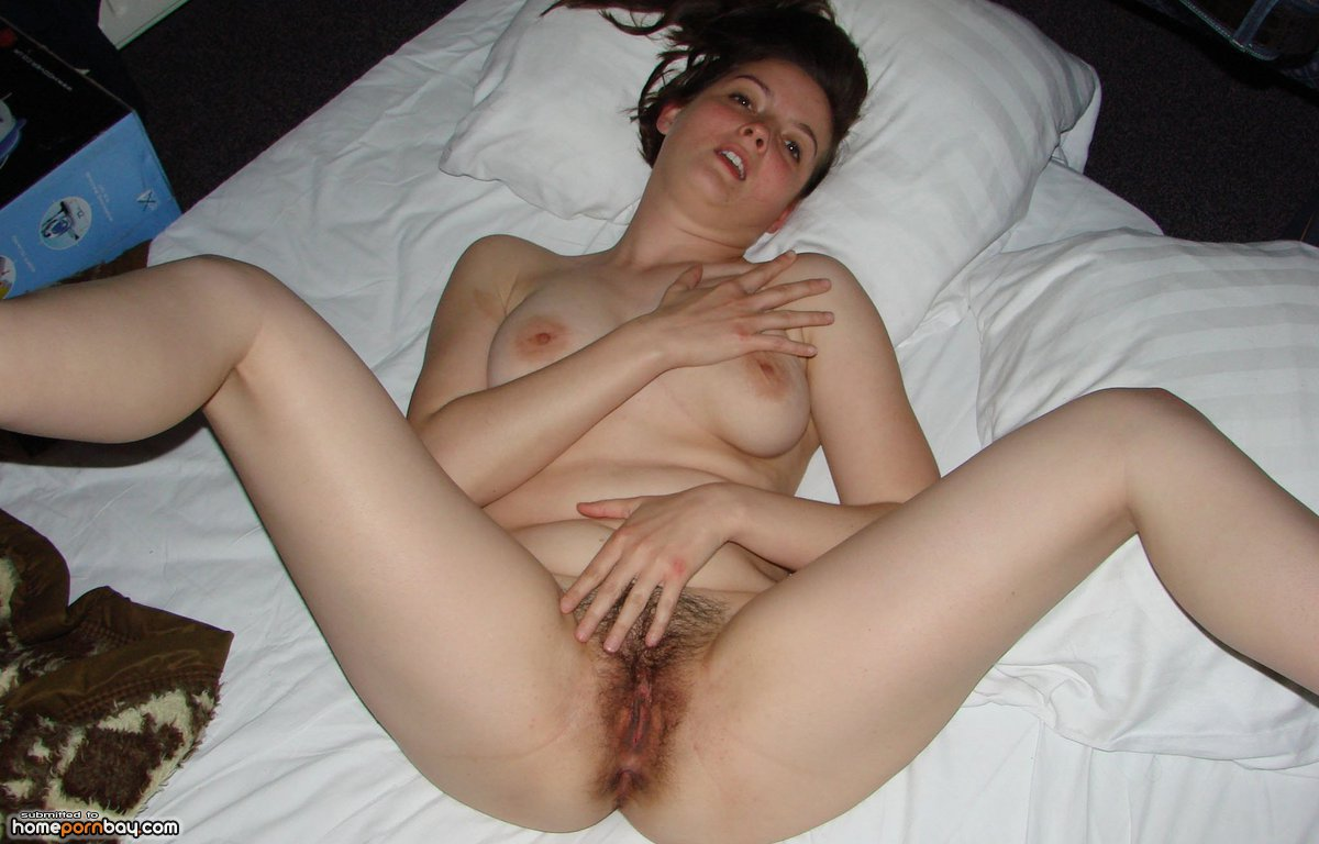 Exposed pussy porn pics