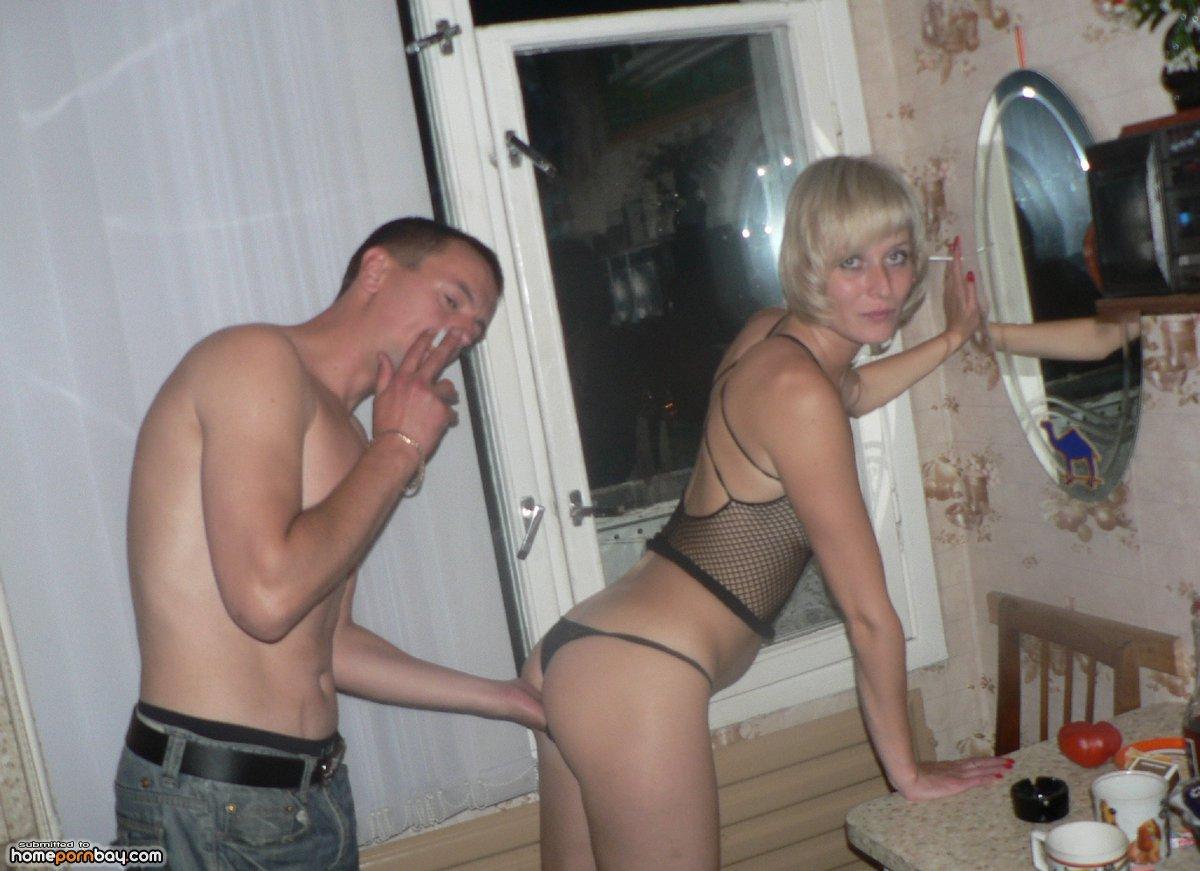 Пьяная любовница фото, Голая пьяная жена Фото свингеров 26 фотография