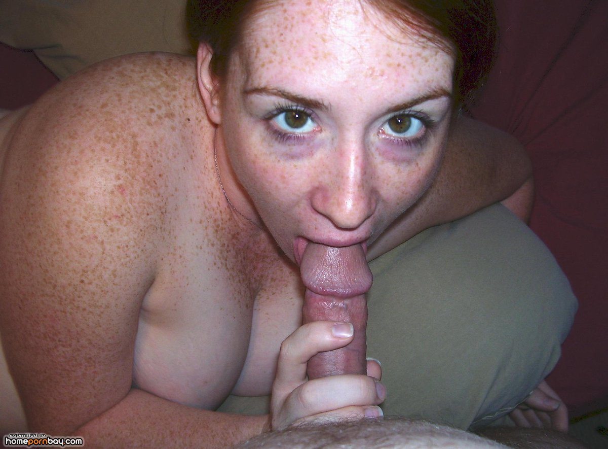 Hottest body ever fucked hard