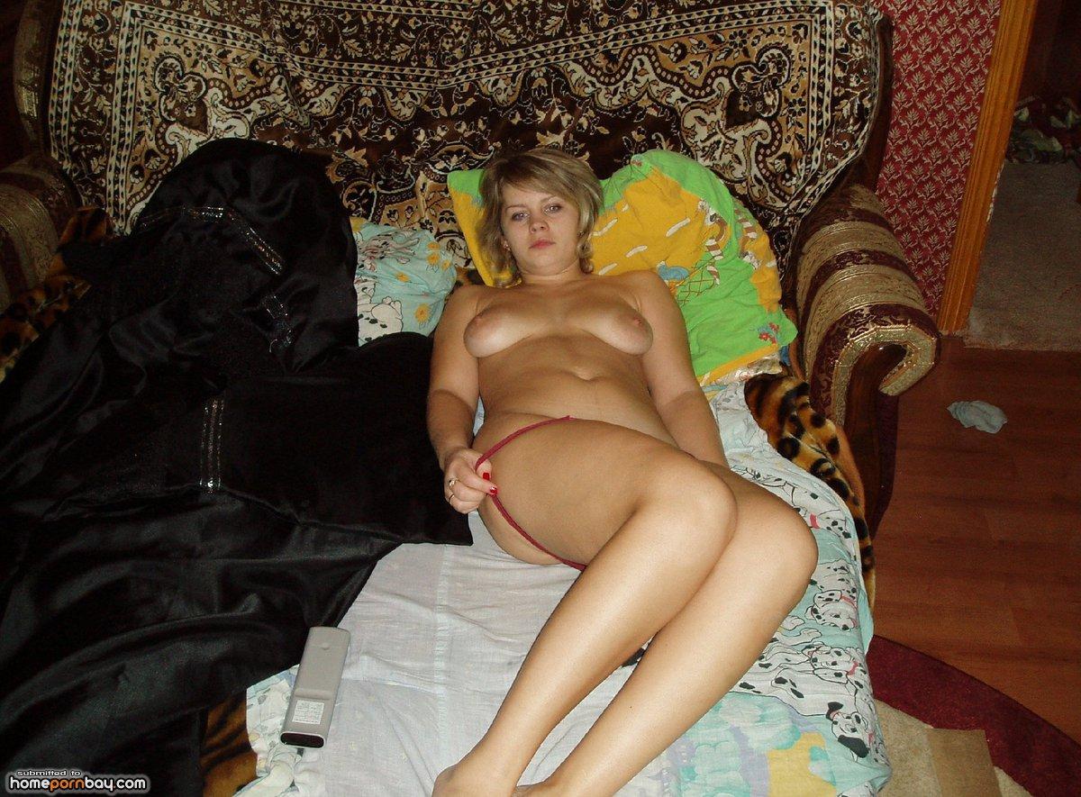 Частные порно фото в социальных сетях, Голые и развратные из социальных сетей - порно фото 26 фотография