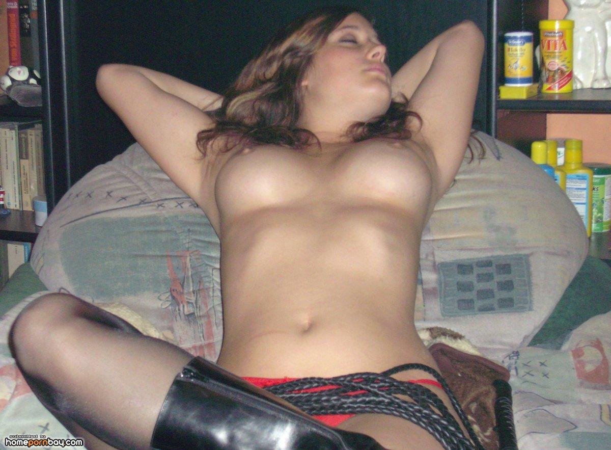 Частные порно фото в социальных сетях, Голые и развратные из социальных сетей - порно фото 1 фотография