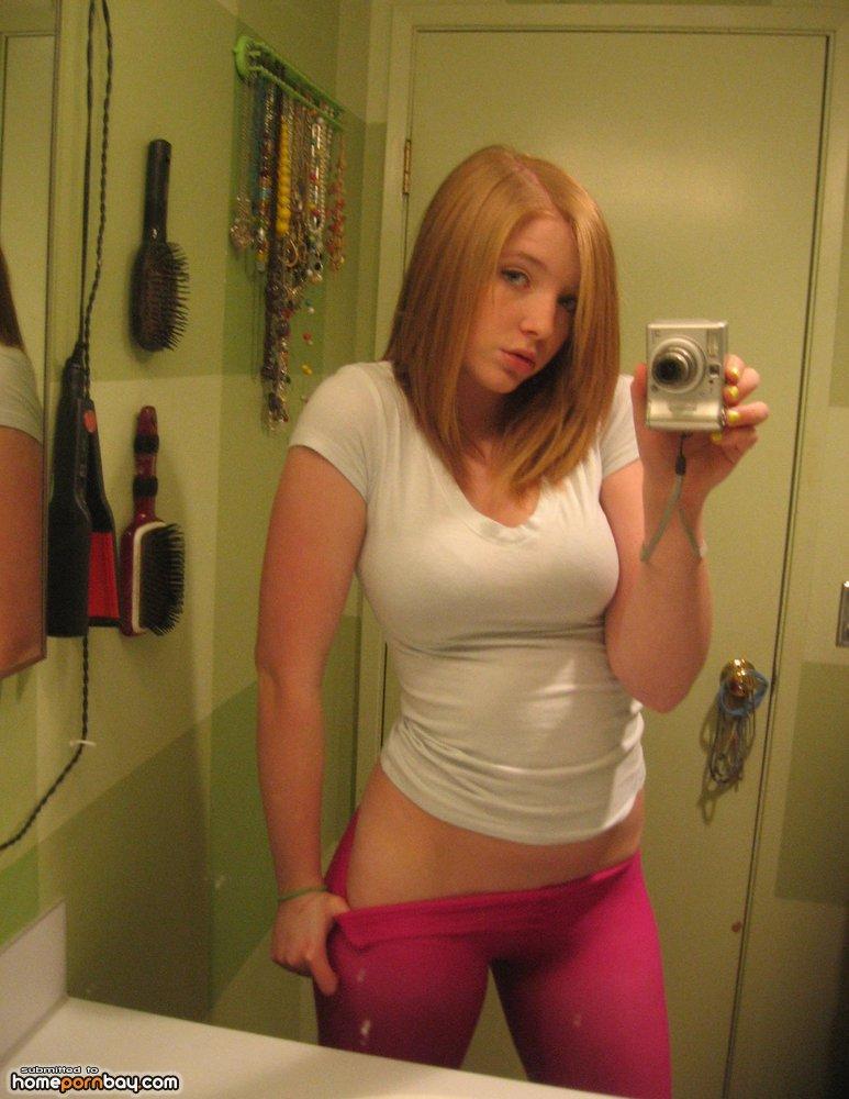 Mature panty hose porn galleries