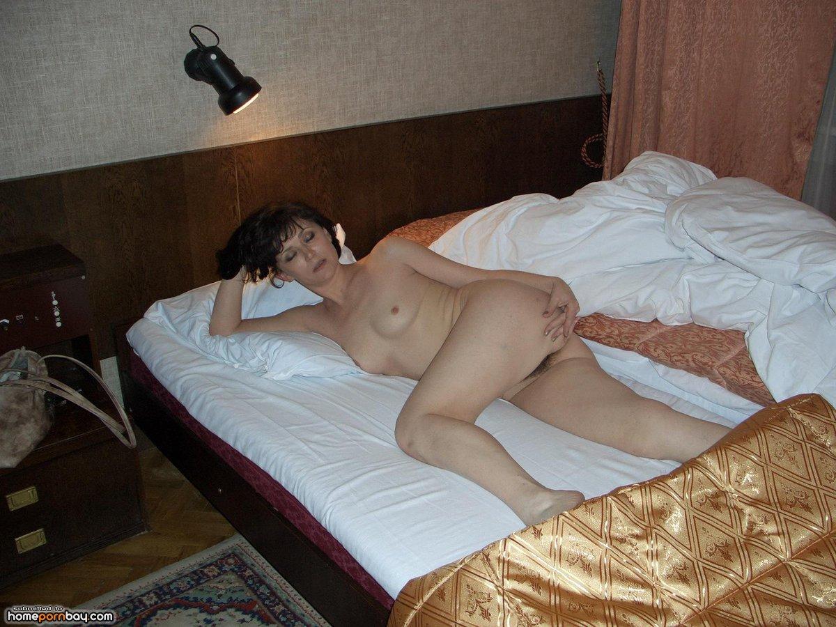 elegant mature porn