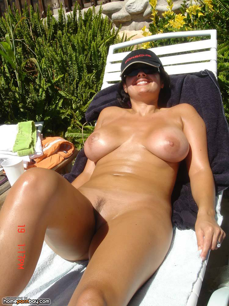 Amateur naked busty Homemade: 66,509