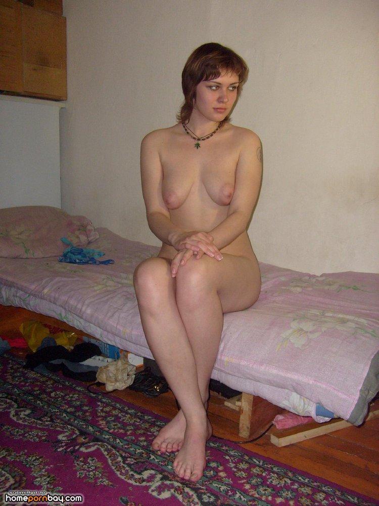 Ukraine amateur porn