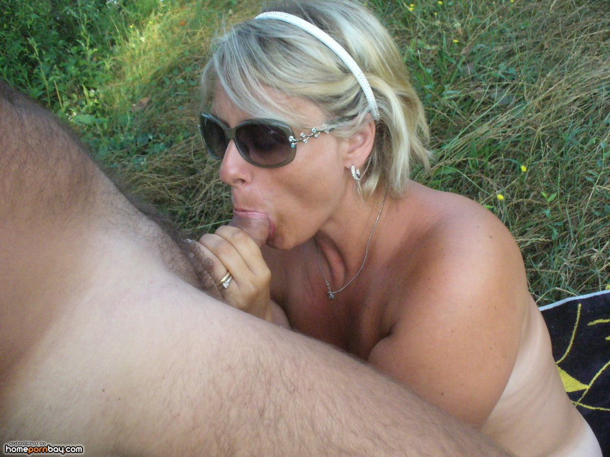 Mature porn and wife