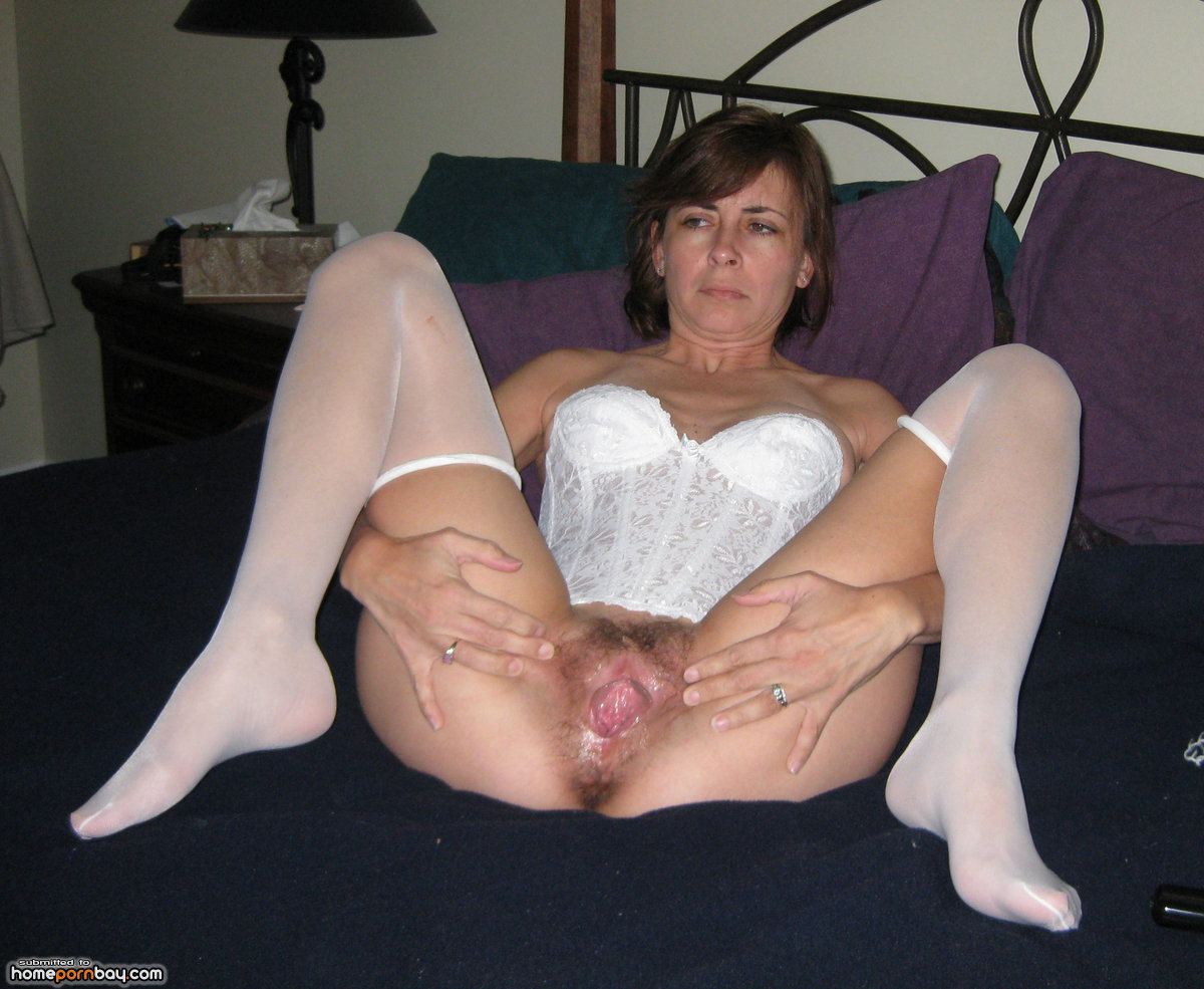 Something amateur private mature wife tumblr consider