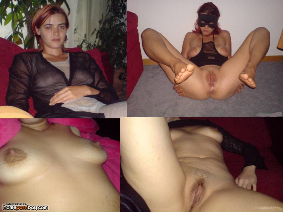 50 mature cuckhold videos