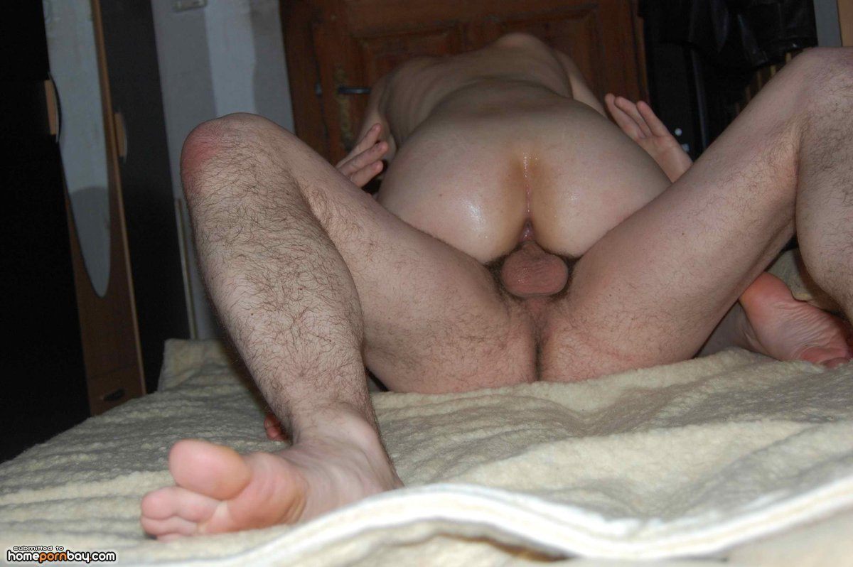 Домашнее жены стонут на члене мужа частное, трахает между грудей порно онлайн