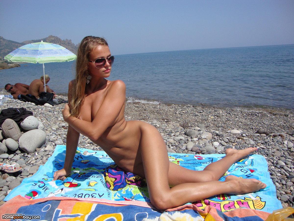 russkie-nudistki