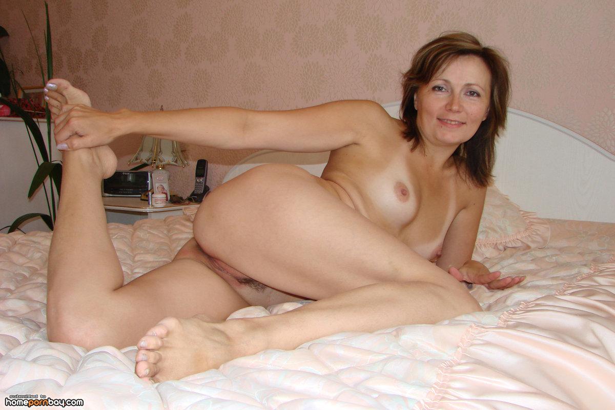Порно фото ухоженная женщина