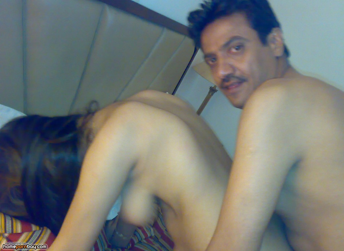 homemade porn indian Real