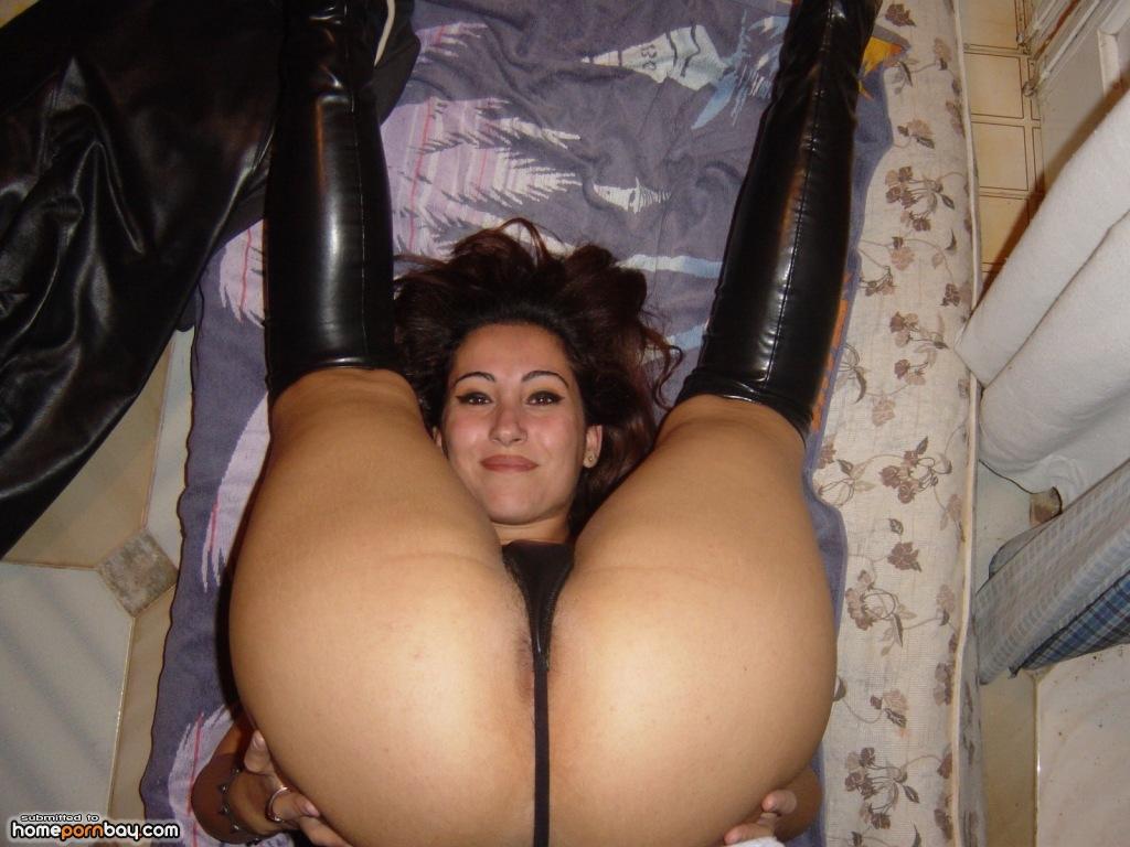 South american amateur porn