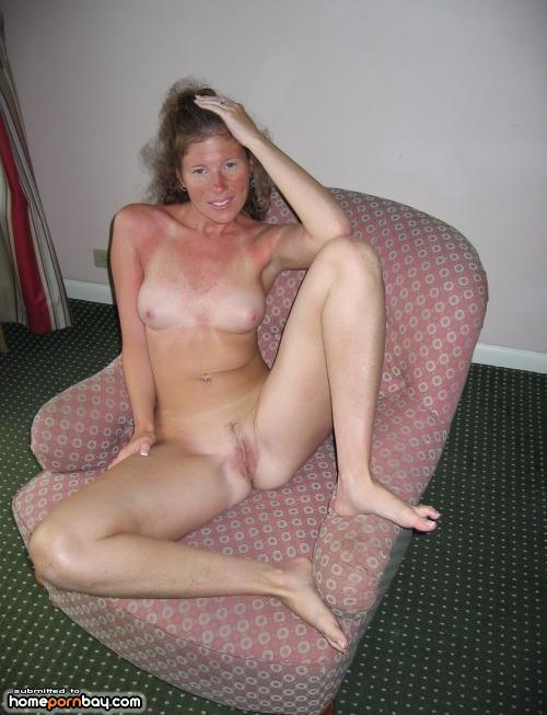 Naked young ebony pics