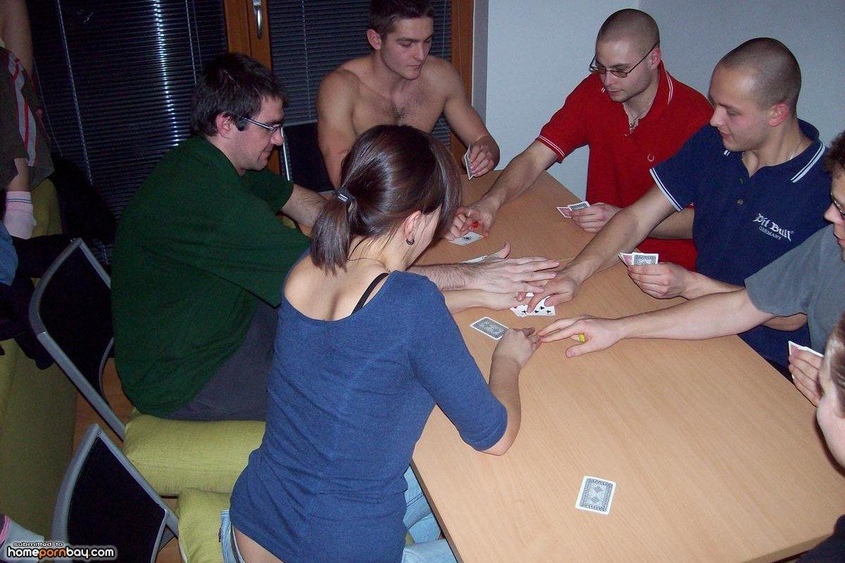 home-made-strip-poker