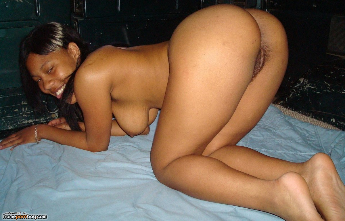 ebony-naked-home-hairy-bear-pictures