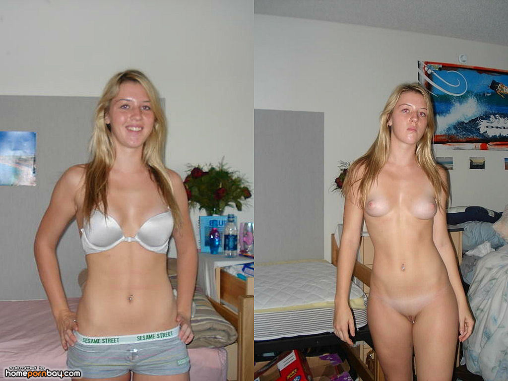Before and after sex pictures
