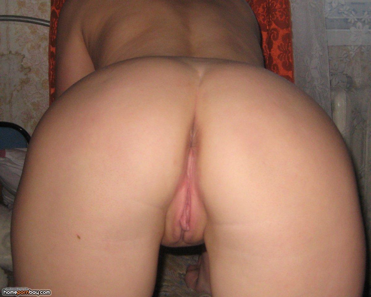 https://pic.homepornbay.com/c/a/1/2/10890/294716.jpg