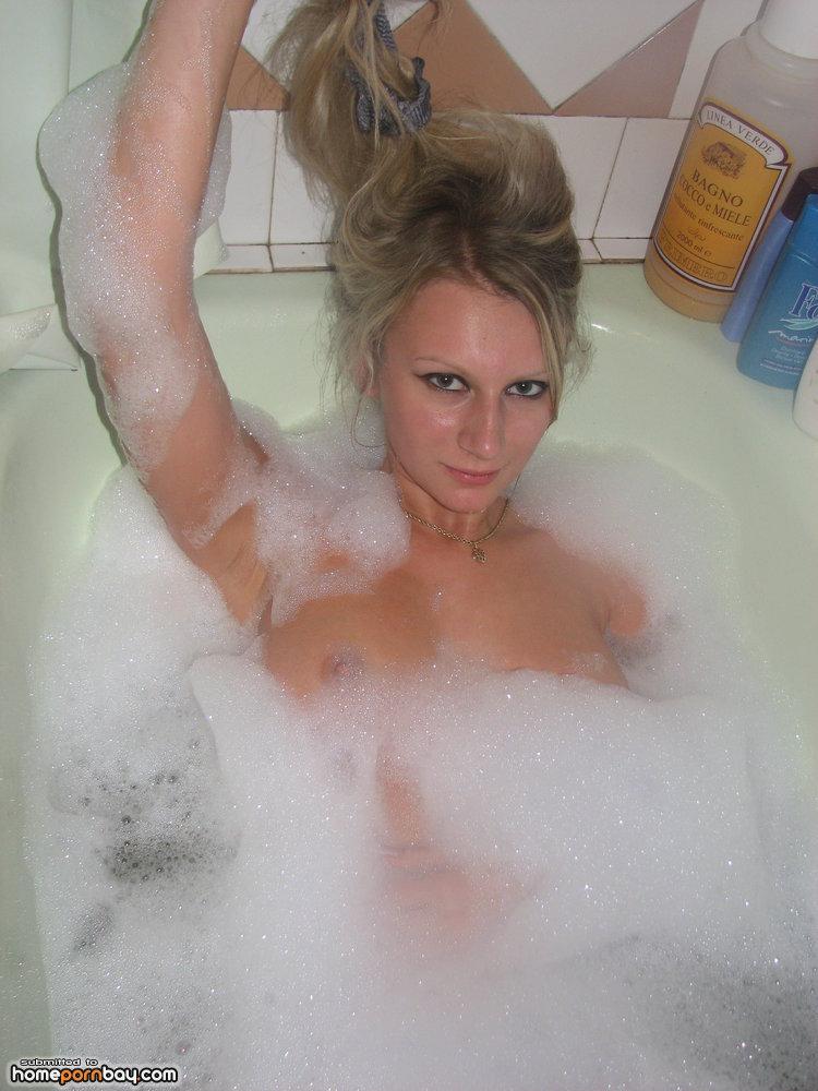 https://pic.homepornbay.com/c/a/1/2/10890/294724.jpg