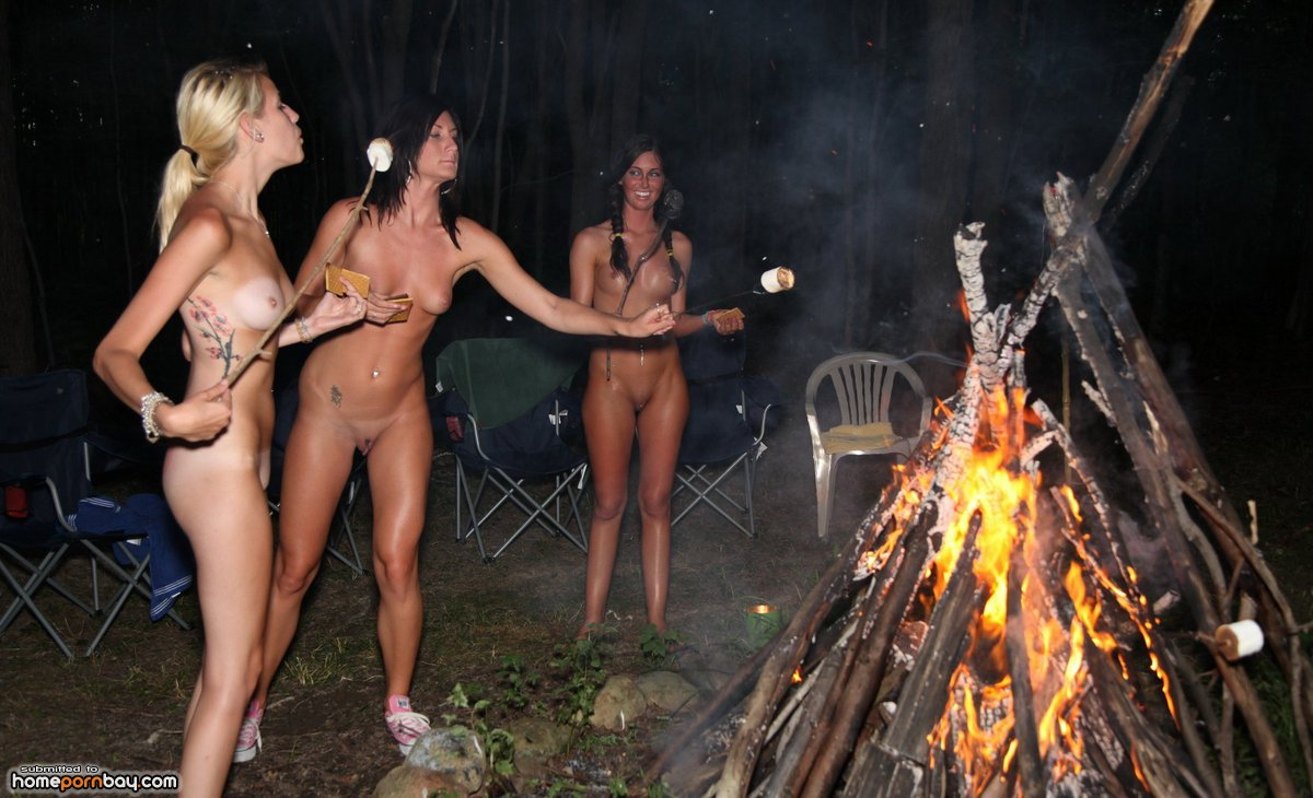 girl-on-fire-naked-survivor-naked-uncensensored