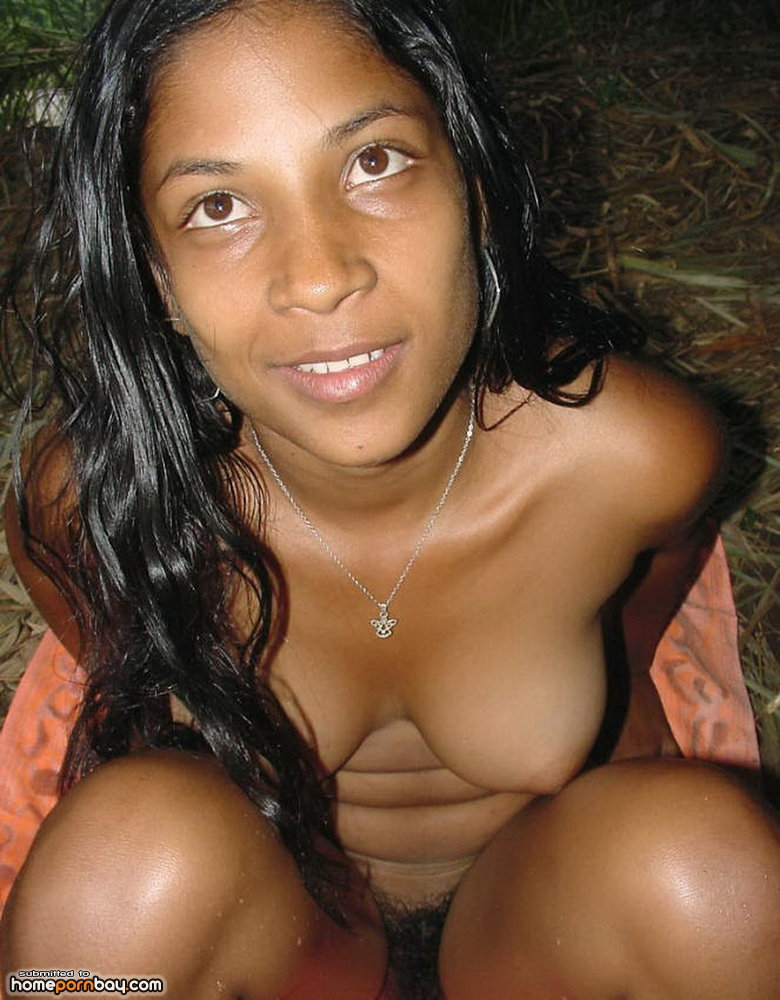 Nude sri lanka women sex that