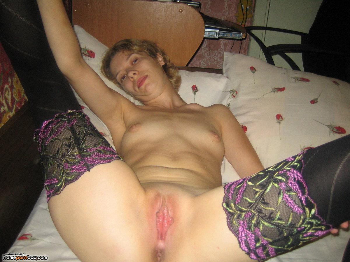 Stephanie mcmahon hot ass