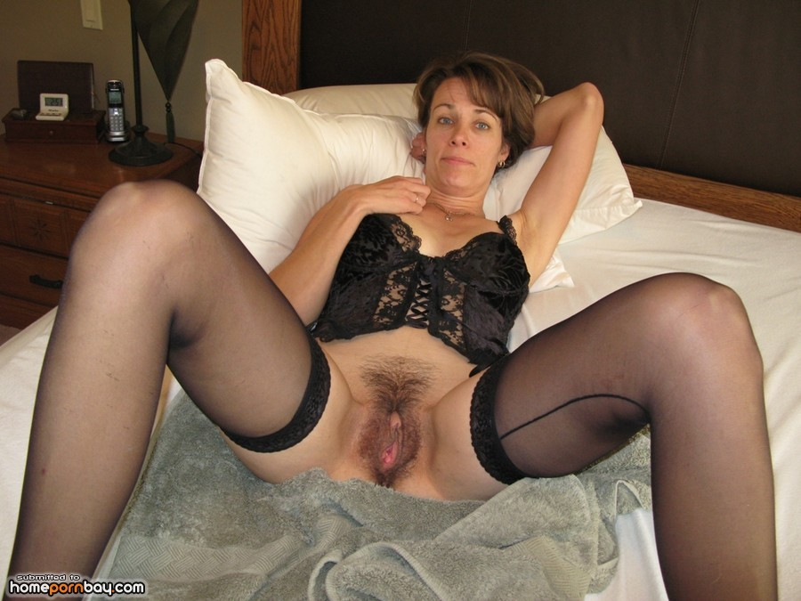 Wife Mature porn old