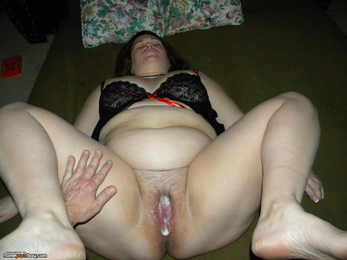 Wife Swapping Couples Creampie