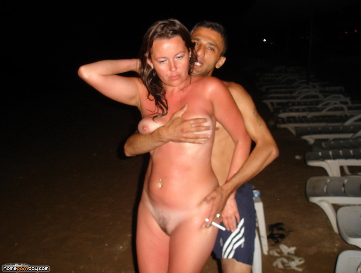 Шлюха В Турции Фото