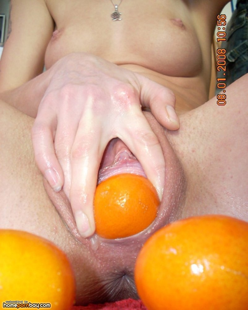 yabloko-apelsin-v-pizde-pope-foto