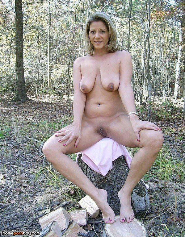 hot ass pussy sexy bikini