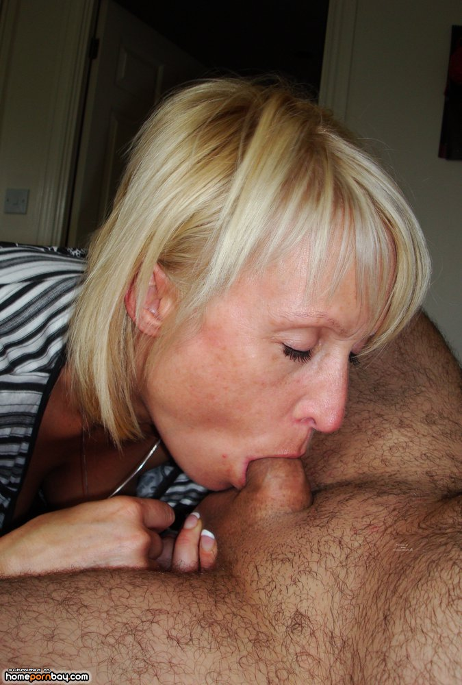 Bex and lee real couple sex