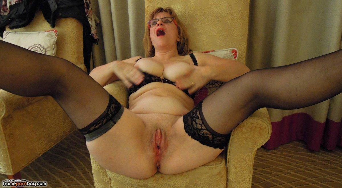 Русское порно коп зрелые, Зрелые женщины порно копилка: смотреть русское 1 фотография