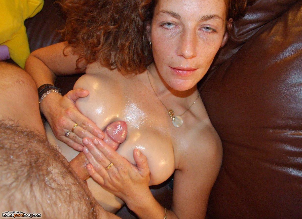 Hot male porns