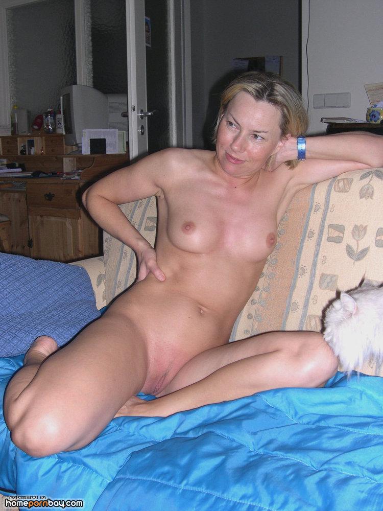 Порно домохозяйки русское домашнее