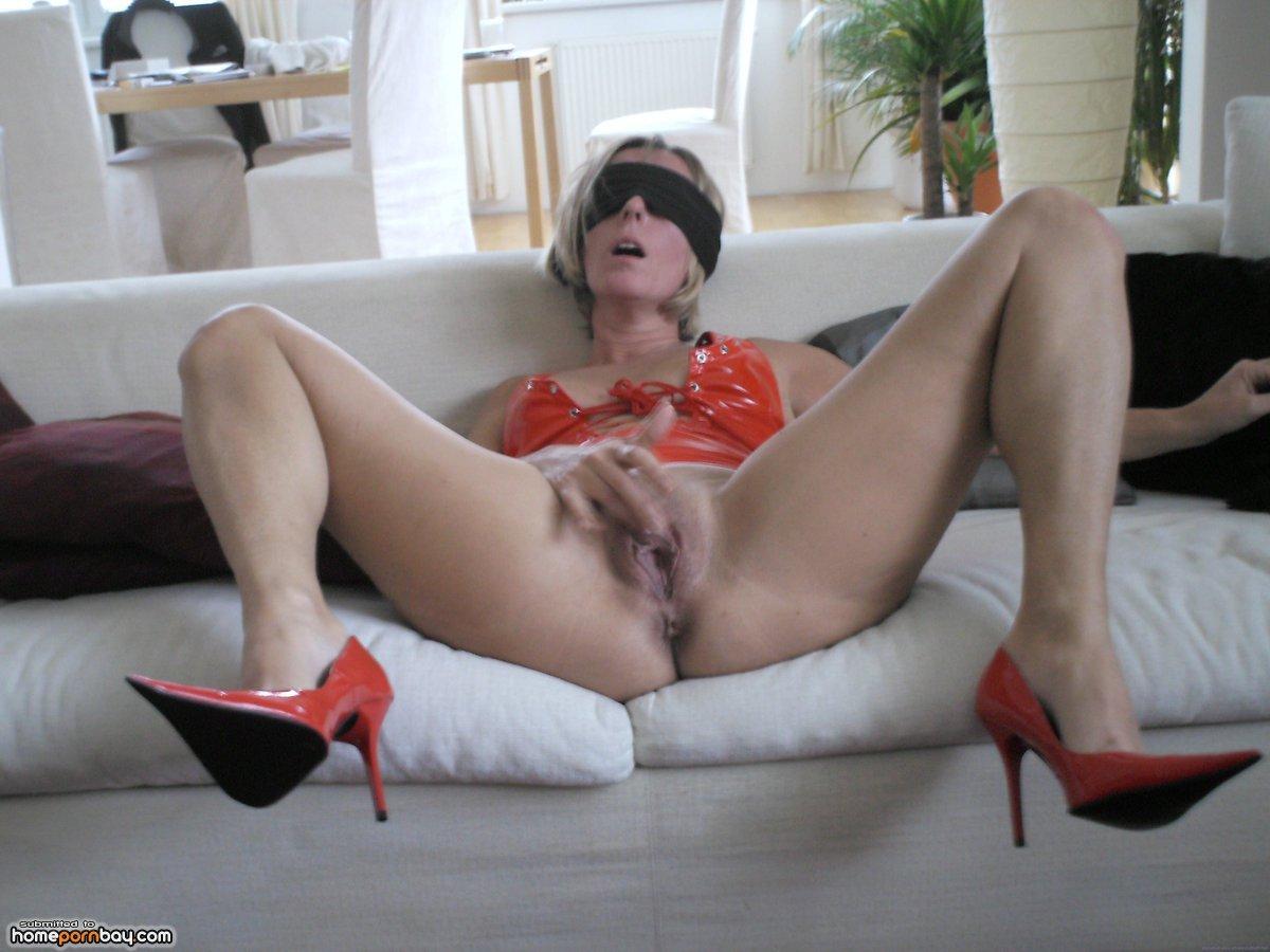 Austrian Amateur Porn austrian amateur wife - mobile homemade porn sharing