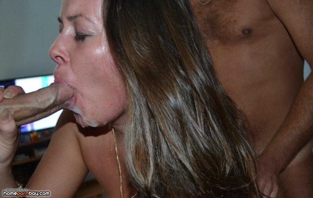 теперь мне порно жене в рот дал другой еще