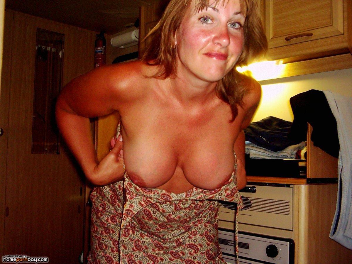 British Slut Images Herself Fucking Strangers