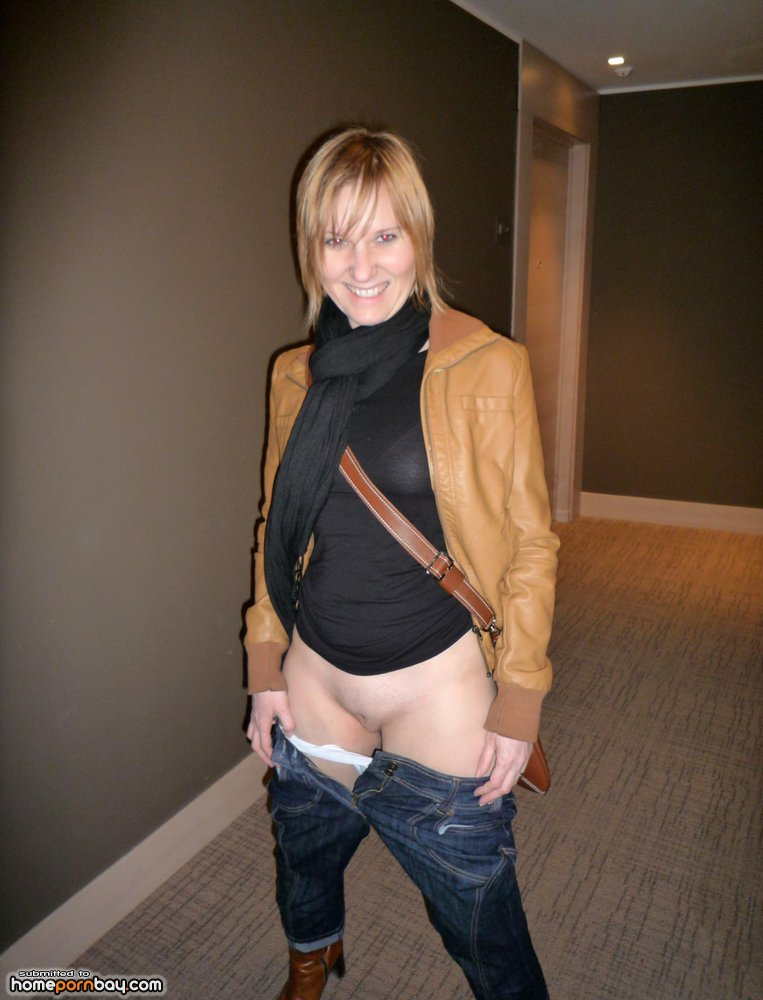Hot mature over 50