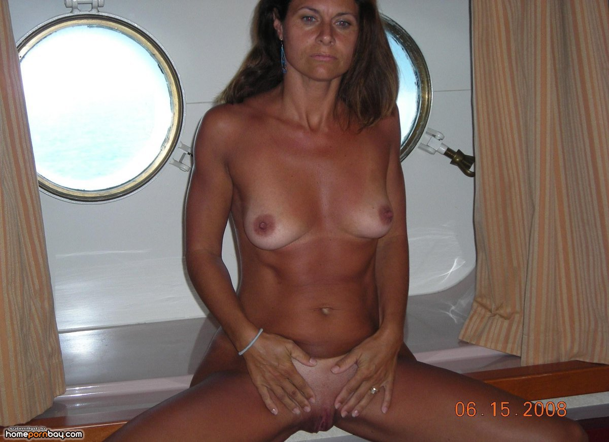sex-pic-mom-on-cruise-ship